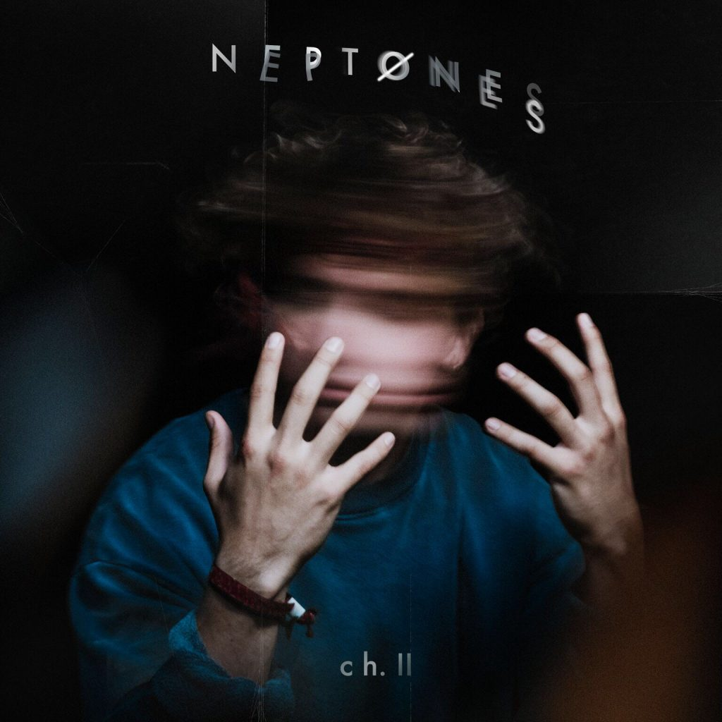 NeptØnes Chapter II