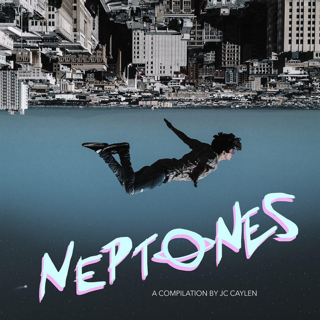 NeptØnes Chapter I
