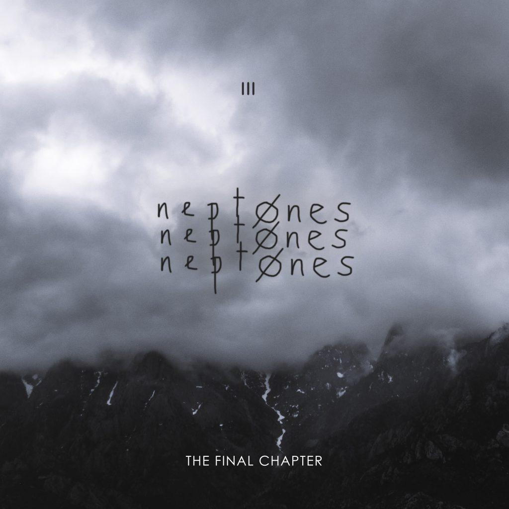 NeptØnes Chapter III