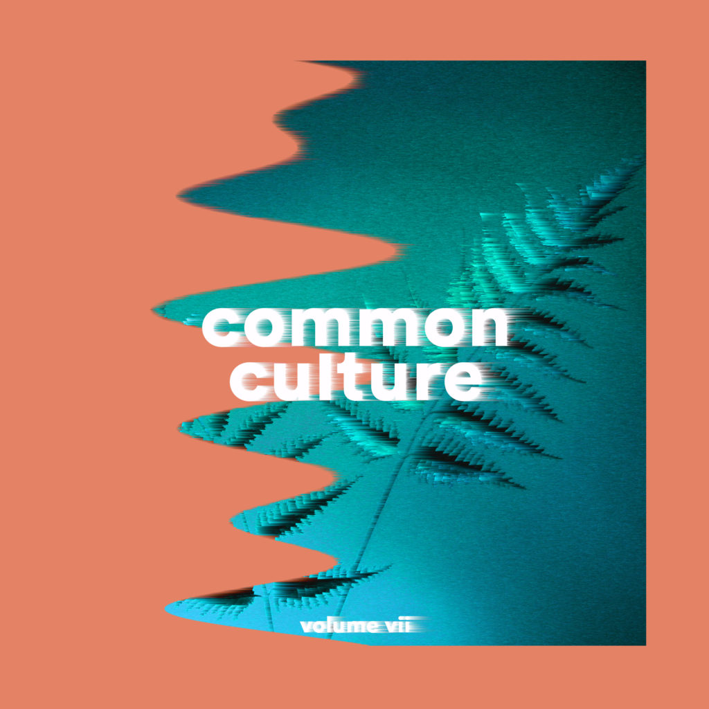 Common Culture VII