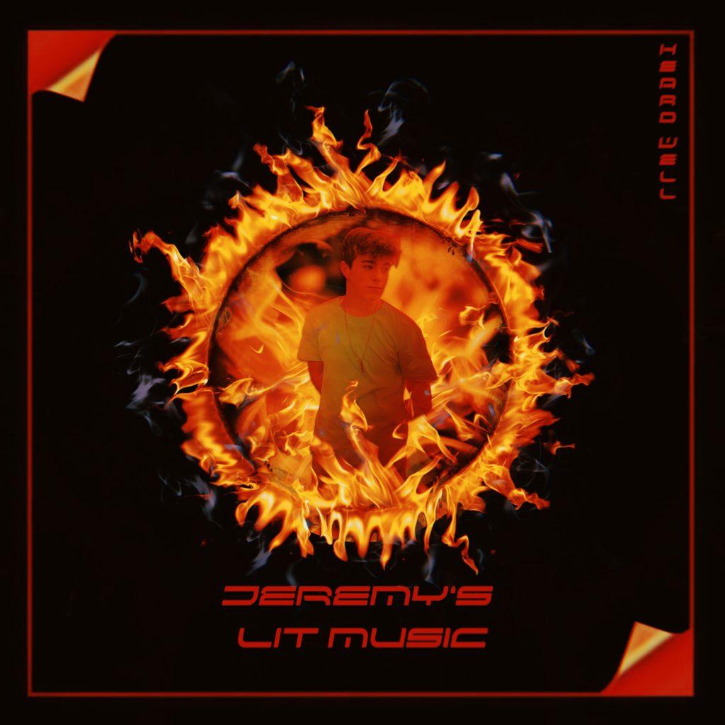 Jeremy's Lit Music