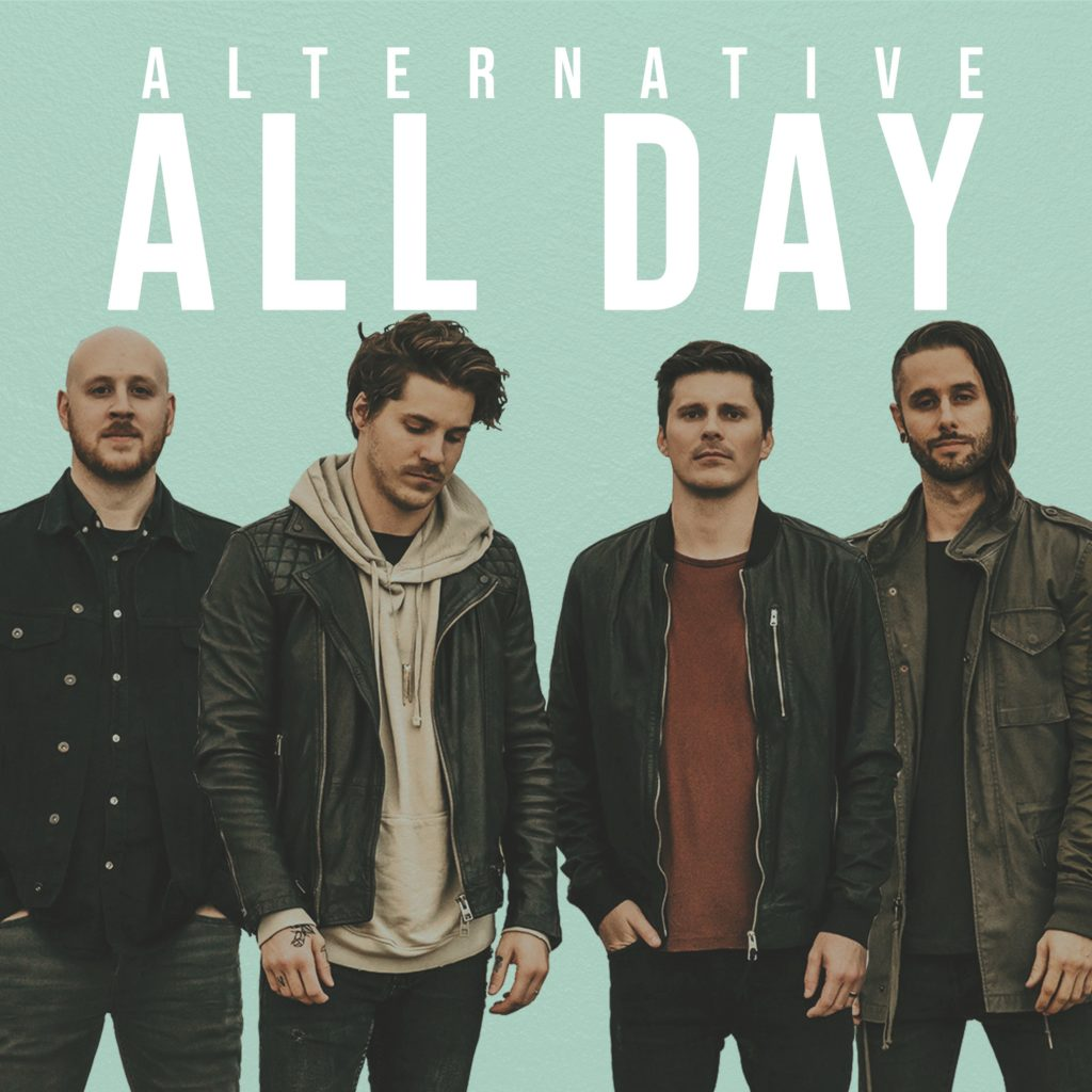 Alternative All Day